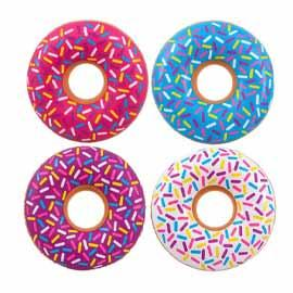 Donut: Inflatables RENT