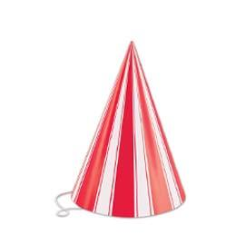 Favor: Circus: Party Hat BUY