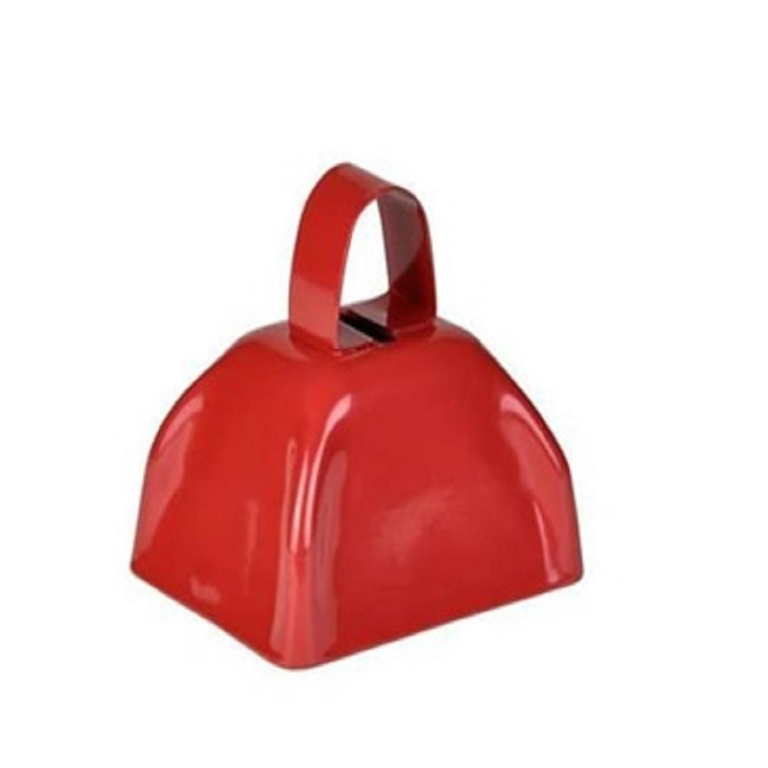 Farm Party Bell Favors BUY