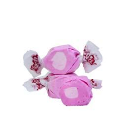 Candy: Taffy: Pink BUY