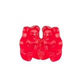 Candy: Gummy: Red BUY
