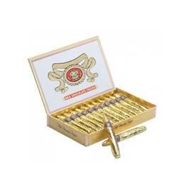 Candy: Cigars BUY