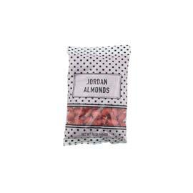 Candy: Almonds: Red BUY