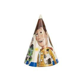 Favor: Toy: Party Hat BUY