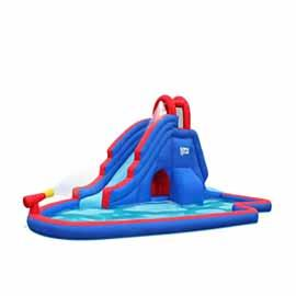 Inflatable Water Slide RENT