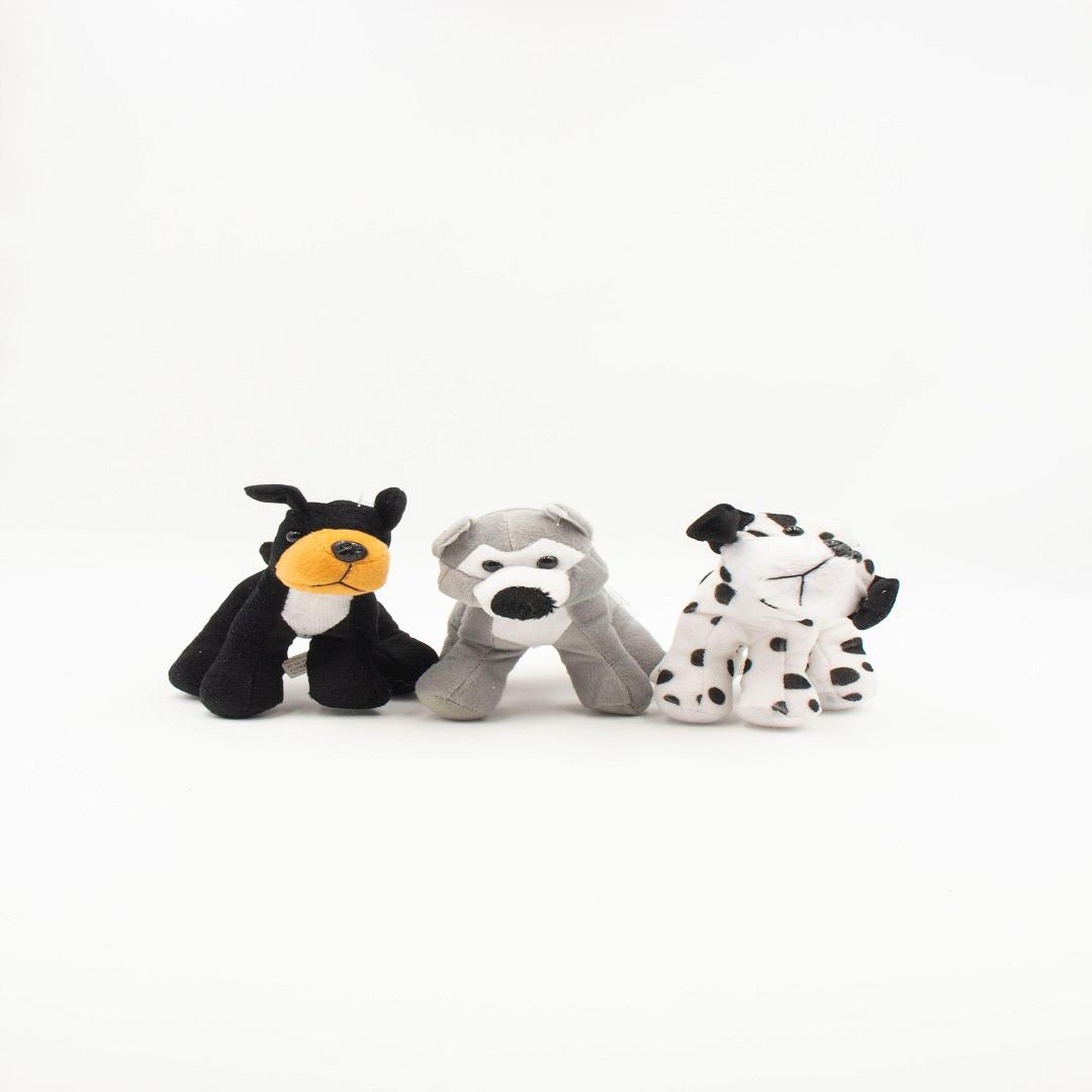Puppy Dog Favors (BUY)