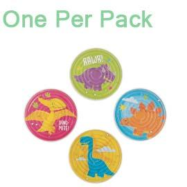Favor: Dino: Active Pack (BUY)