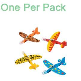 Favor: Toy: Active Pack (BUY)